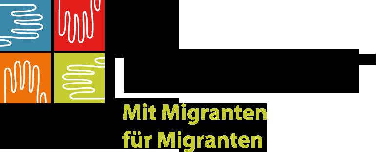 MiMi – Die Gesundheitsinitiative Deutschland Logo